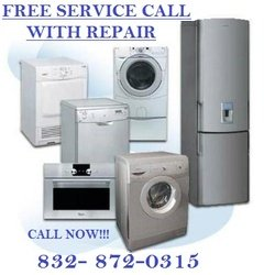 Servirep Appliance Repair