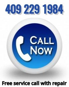 CALL NOW 409 229 1984